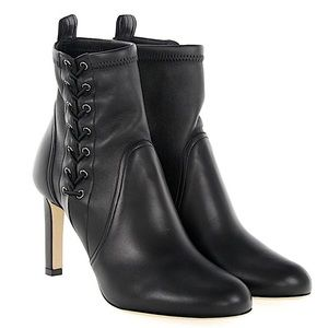 NWT Jimmy Choo ankle boots